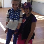 Children's Dance Party